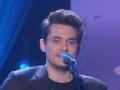 《艾伦秀第14季片花》第一百一十一期 John Mayer 《Moving On And Getting Over》