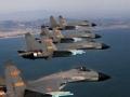 为何这些战机难成舰载机