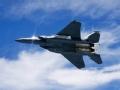 日本欲以四架F-15对付一架中国战机