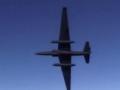 美军此机曾闯苏联上空,但终难逃过解放军之手