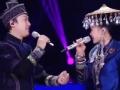 《耳畔中国片花》毛南组合《迎客歌》 载歌载舞展毛南族热情性格