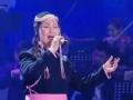 《耳畔中国片花》高材生包金花唱《诺恩吉雅》 讲述蒙古族故事