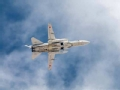 这架飞机飞到莫斯科,苏军真的不知道?