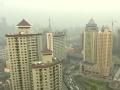 上海记忆 打浦桥