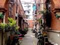上海记忆 步高里