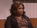 《周六夜现场第42季片花》第十五期 斯宾瑟告药品医院盗用家人姓名 配音调侃减肥餐