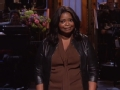 《周六夜现场第42季片花》第十五期 斯宾瑟自嘲天生护士脸 暗讽黑人电影被美国歧视