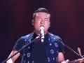 《耳畔中国片花》白族歌手唱《来治我的相思病》 弹民族乐器伴奏