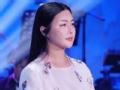 《耳畔中国片花》歌剧演员唱《明月千里寄相思》 深情诠释动人心