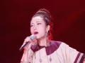 《耳畔中国片花》彝族演员唱《情深谊长》 以民族语赞红军
