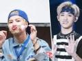 《搜狐视频韩娱播报片花》第一百三十五期 在韩出道的79名华人爱豆 四梯队尽显等级差异