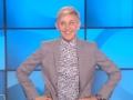 《艾伦秀第14季片花》第一百二十一期 艾伦称文胸里藏卷心菜 老司机开车大谈性爱话题