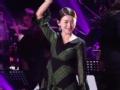 《耳畔中国片花》第五期 魏伽妮展欢快版《康定情歌》 活波曲调带动气氛