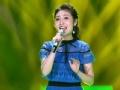 《耳畔中国片花》第五期 黄堃优雅献唱《万泉河水》 甜美嗓音引人入胜