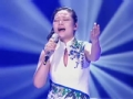 《耳畔中国片花》第五期 殷瑛优雅献唱《绒花》 唯美嗓音引全场合唱