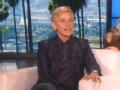 《艾伦秀第14季片花》第一百二十二期 艾伦分享蹦床花式作死视频 恶搞加勒比海盗