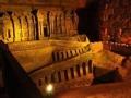 五千年前的地下谜案