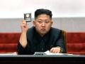 朝鲜外交 如何小国玩转大国