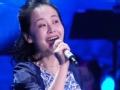 《耳畔中国片花》第六期 音乐剧演员唱渔家姑娘 曲风清丽沁人心脾