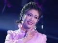 《耳畔中国片花》第七期 冯丽媛动情演绎山西情歌 甜美开嗓一展民歌魂