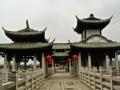探墓之旅 寻访韩公墓