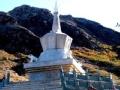 神秘的契丹王墓