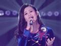 《耳畔中国片花》第八期 李清影唱《相依》飙震撼高音 讲述如山水般爱情