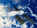 中国航天新征程