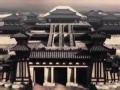 汉高祖长陵之谜
