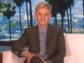 《艾伦秀第14季片花》第一百三十三期 艾伦模仿美联航轰观众 疯狂吐槽斯派瑟抄袭