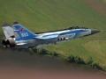 外界又炒中国要购俄制武器 这次是米格-31