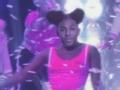 《艾伦秀第14季片花》第一百三十四期 特维奇被恶搞穿女装 观众被夹怪物嘴中遭遗忘