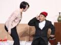 《笑声传奇片花》宋小宝《乡爱》剧组同台 为治不孕不育误入骗局