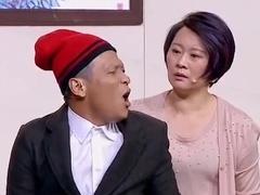 宋小宝作品集锦