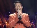 《耳畔中国片花》20170421 预告 民间高手对阵学院精英 六强歌者火力全开