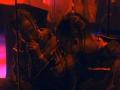 《艾伦秀第14季片花》第一百三十九期 Travis Scott《Goosebumps》