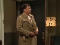 《周六夜现场第42季片花》第十八期 吉米雨夜赴前女友家求复合 唱洗脑神曲跳魔性舞