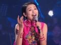 《耳畔中国片花》第十期 魏伽妮唱《阿里山的姑娘》 灵动歌声述美好爱情