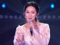 《耳畔中国片花》第十期 陈燕妮唱《葬花吟》 凄婉哀绝感人至深
