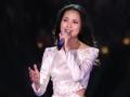 《耳畔中国片花》第十期 龚爽请儿童合唱团助演 创意改编《长城谣》
