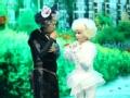 《笑声传奇片花》第三期 蔡明《陌生的你》