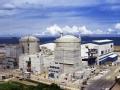 核电发展的中国超越