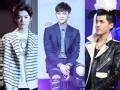 《搜狐视频韩娱播报片花》第一百四十二期 张艺兴收入排名超TFBOYS 韩星背后的巨债风云