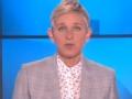 《艾伦秀第14季片花》第一百四十九期 艾伦谈电视发展 迪万拍MV回顾节目性感瞬间