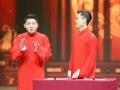 《笑声传奇片花》第四期 卢鑫 玉浩《众口难调》