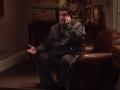 《周六夜现场第42季片花》第十九期 凯莉安失踪求帮忙遭拒 男子办派对遭警察疑