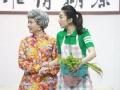 《笑声传奇片花》第五期 开心麻花贾金金挑战蔡明 揭示养老问题引人深思