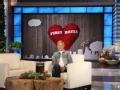 《艾伦秀第14季片花》第一百五十六期 艾伦评奇葩真人秀 双胞胎姐妹曝拥有同一位男友