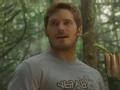 《艾伦秀第14季片花》第一百五十六期 帕拉特称演星爵角色遭质疑 加盟侏罗纪5疯狂瘦身