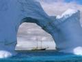南极学前班 四岁男子汉